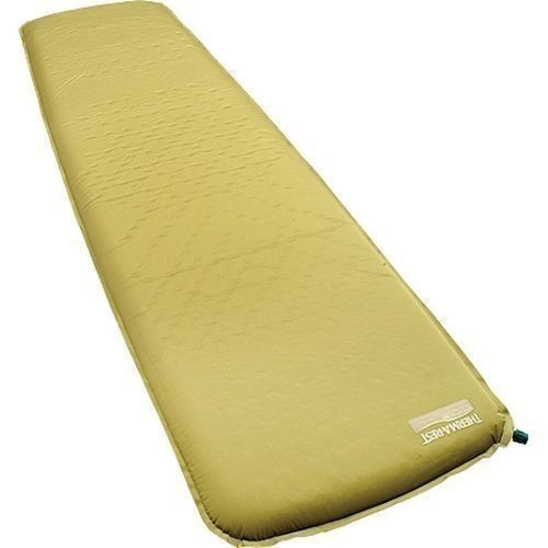 Therm-A-Rest® Women's Trail Pro™ Mattress Pad Thumbnail