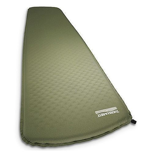 Therm-a-Rest TrailPro Large Mattress Thumbnail