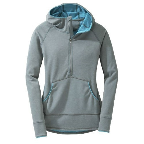 Women's Shiftup Zip-Top Thumbnail