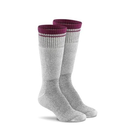 Women's Her Field Mid Calf Socks Thumbnail