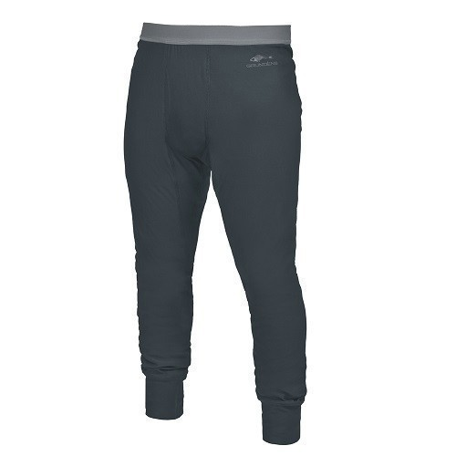 Grundies Base Layer Pant Thumbnail