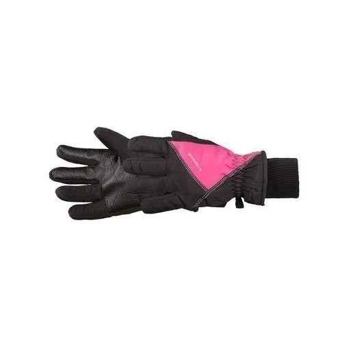 Youth Sideslip Glove Thumbnail