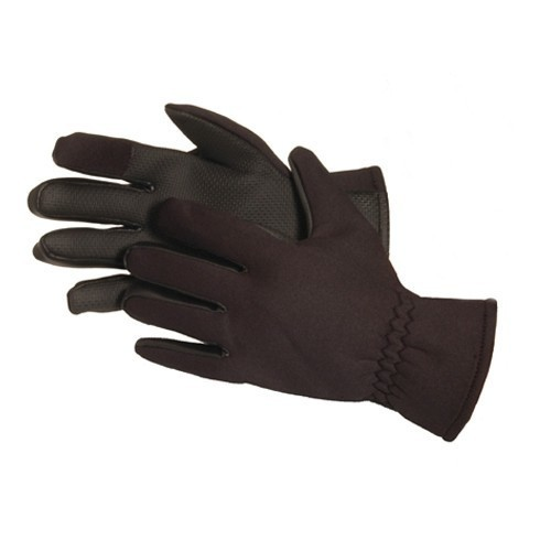 Glacier Kenai Neoprene Fleece Lined Glove Thumbnail