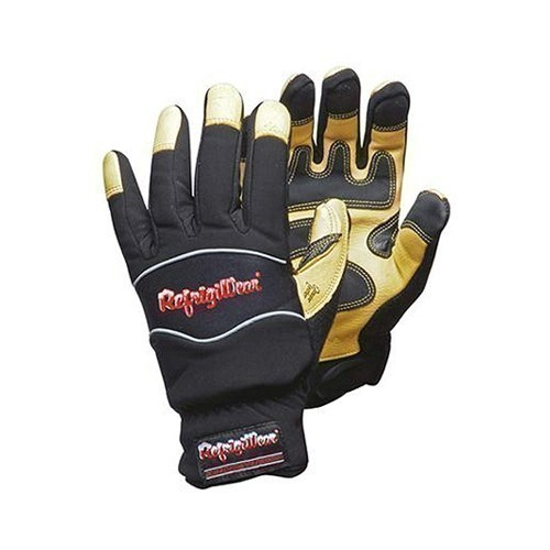 Refrigiwear Lined High Dexterity Glove -10 Thumbnail