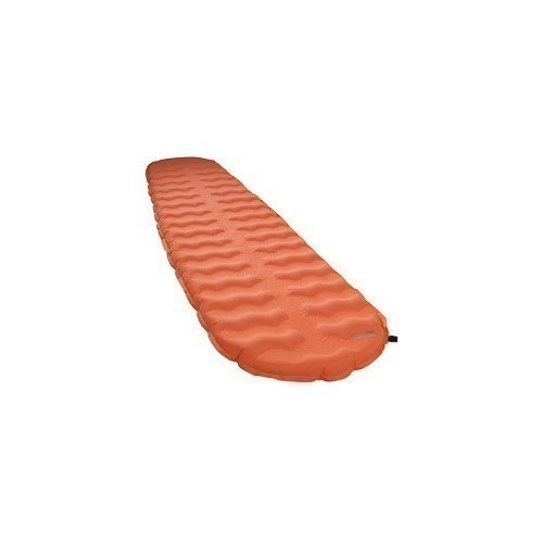 EvoLite Regular Sleeping Bag Air Mattress Thumbnail