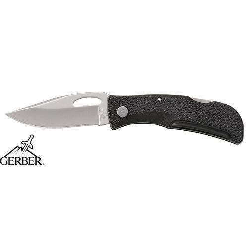 E-Z Out�  Jr Fine Edge Knife Thumbnail