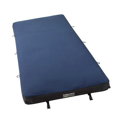 Therm-a-Rest DreamTime™ Large Mattress Thumbnail