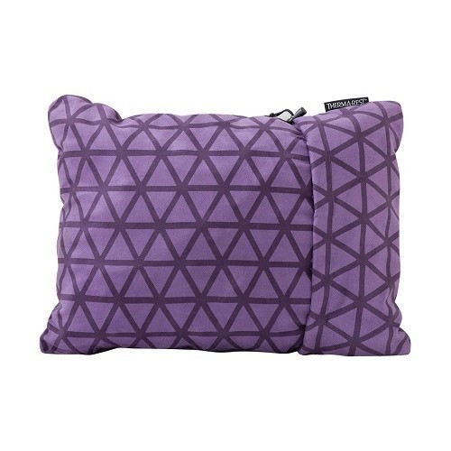 Compressible Pillow - Medium Thumbnail
