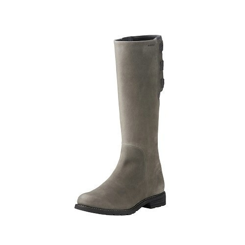 Wmns Clara H2O Zip Tall Boot Thumbnail