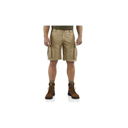 Rugged Cargo Short Thumbnail