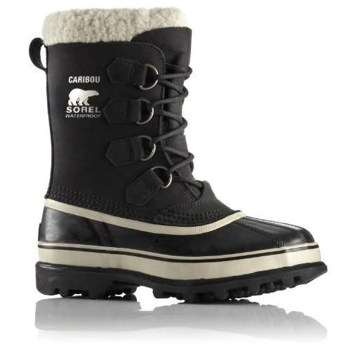 Women s Caribou® II Boot -40 Thumbnail e0b621496d