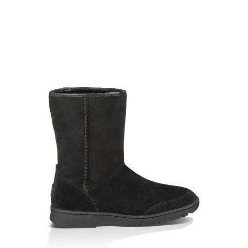 Women's Michaela Sheepskin Boot Thumbnail