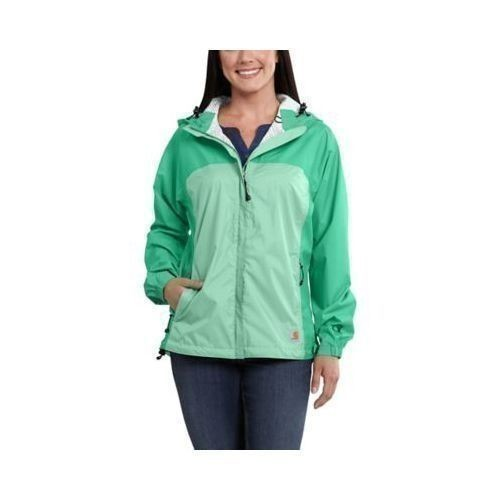 Women's Mountrail Jacket Thumbnail