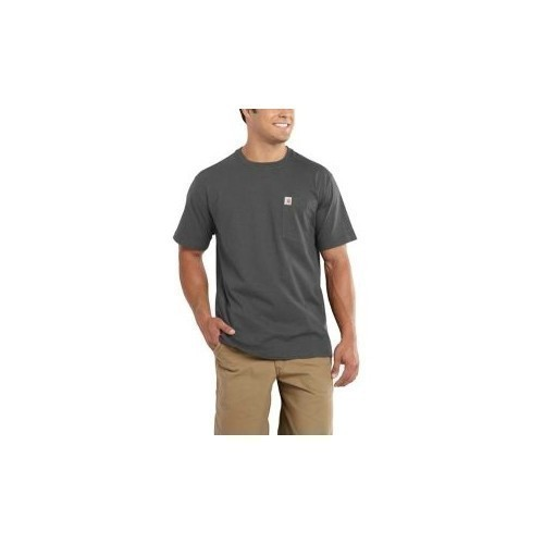 Maddock Pocket Short-Sleeve T-Shirt Thumbnail
