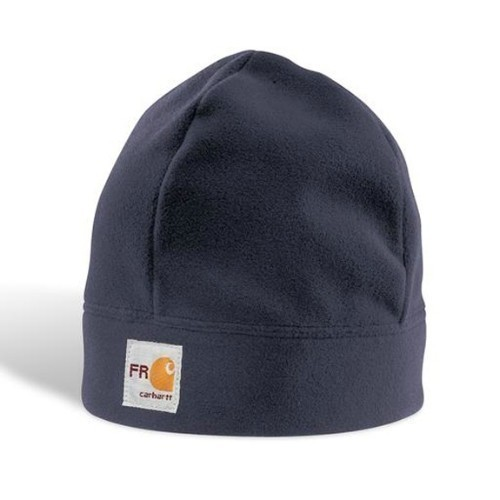 Flame-Resistant Fleece Hat Thumbnail