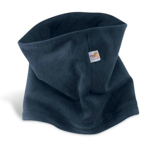Flame-Resistant Fleece Neck Gaiter Thumbnail