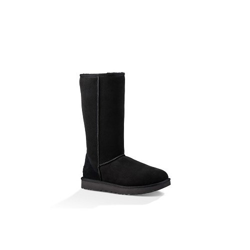Women's Classic Tall II Winter Boot Thumbnail