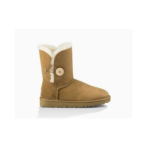 Women's Bailey Button II Winter Boot Thumbnail