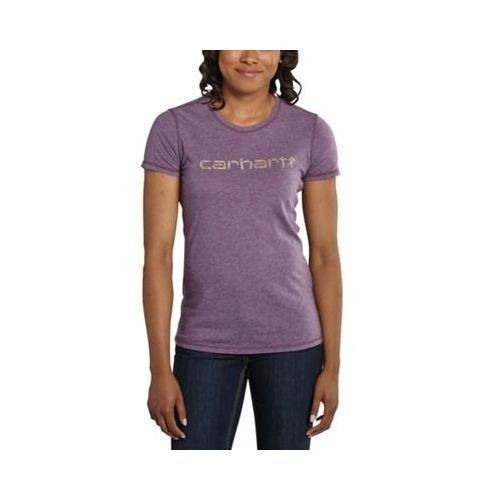 Women's Signature Logo T-Shirt Thumbnail