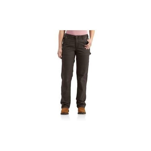 Women's Orignal Fit Crawford Pant Thumbnail