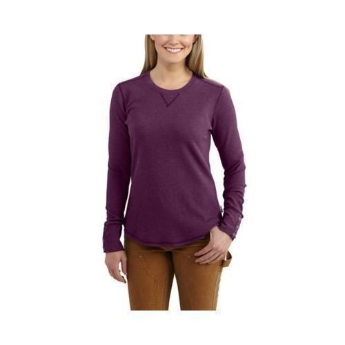 Women's Meadow Long-Sleeve Tee Thumbnail