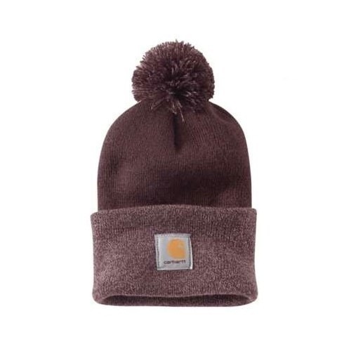 Women's Lookout Pom Pom Hat Thumbnail