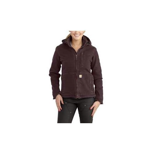 Women's Full Swing Caldwell Lined Jacket Thumbnail