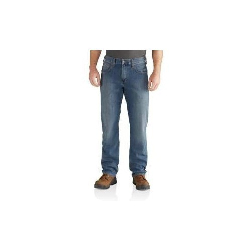 #Rugged Flex Strght Jean 46-50 Thumbnail