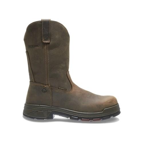 c9332ea1b67 Men's Footwear | The Prospector - Alaska's Finest Outfitters