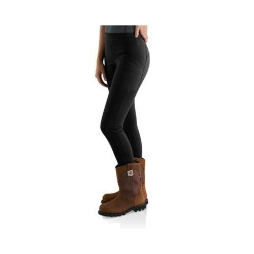 W Force LW Utility Legging Thumbnail