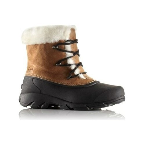 Women's Snow Angel Lace Insulated Boot Thumbnail