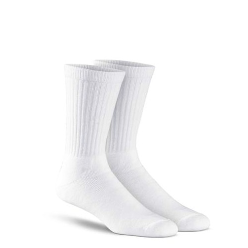 Wick Dry Athletic Crew Sock Thumbnail