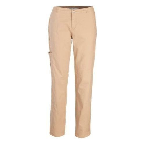 Women's Vista Straight Pant Thumbnail