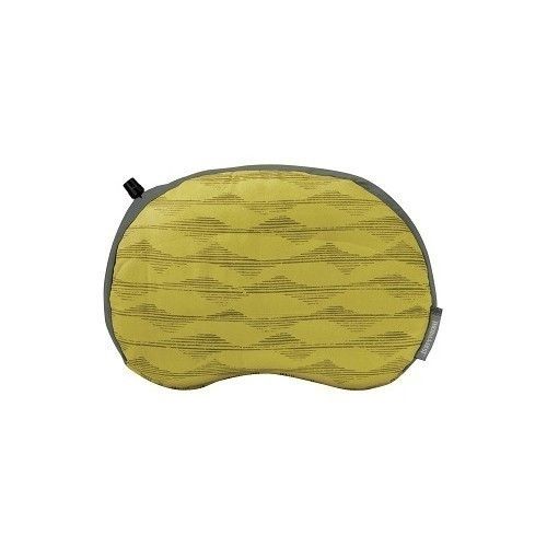 Airhead Reg Pillow Yellow Thumbnail