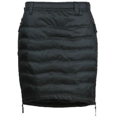 Women's Mid Down Skirt Thumbnail