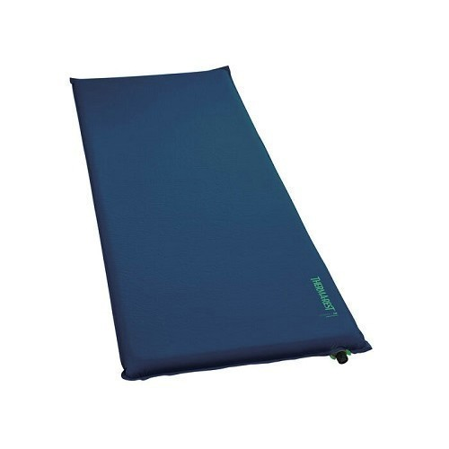 BaseCamp Poseidon - Blue - Large Sleeping Bag Thumbnail