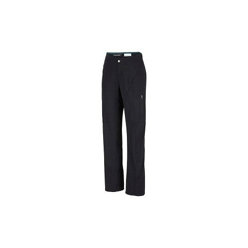 Women�s Just Right� Straight Leg Pant Thumbnail