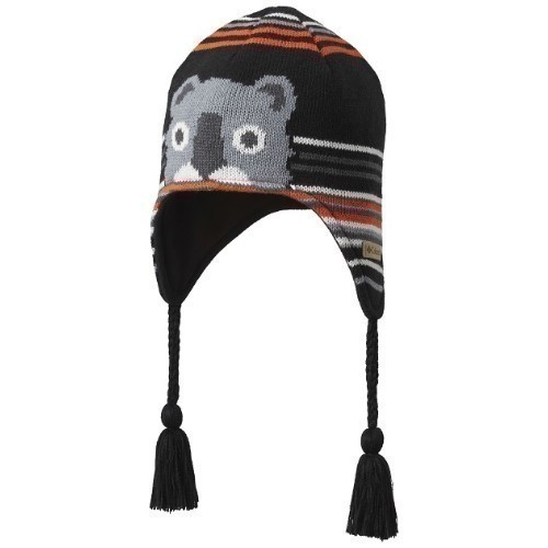 Kid's Winter Worn Peruvian Hat Thumbnail