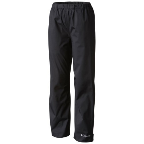 Columbia Kid's Trail Adventure Pant Thumbnail