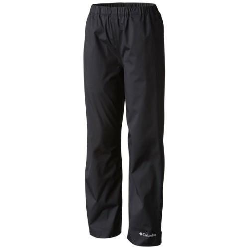 Columbia Kid s Trail Adventure Pant Thumbnail. Columbia Sportswear Co. 77dea3d8b130