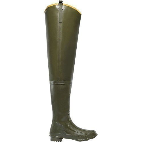 Big Chief Hip Waders - 32