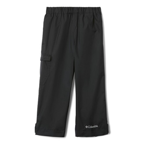 Toddler Cypress Brook Pant Thumbnail