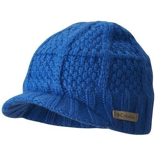 Youth Adventure Ride Beanie Thumbnail