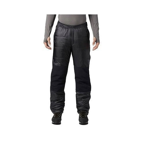 Compressor Thermal Insulated Pant Thumbnail