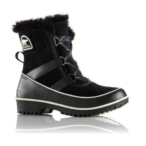 Women's Tivoli II Mid Lace Up Boot Thumbnail