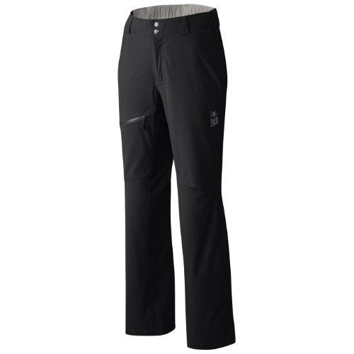 Women's Stretch Ozonic Pant Thumbnail