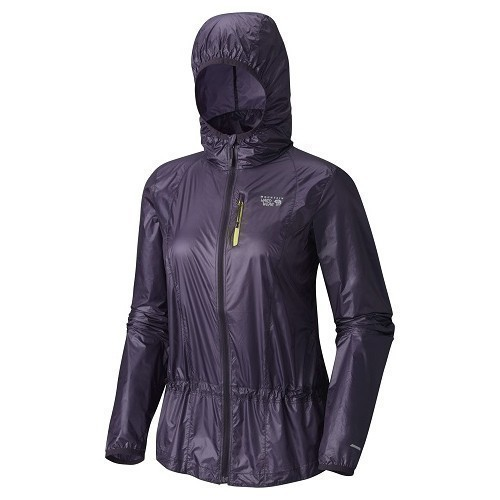 Women's Ghost Lite Jacket Thumbnail
