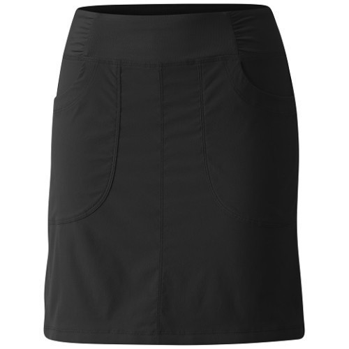 Women's Dynama Nylon Skirt Thumbnail
