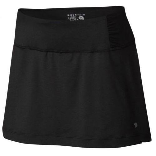 Women's Mighty Activa Skort Thumbnail