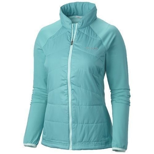 Women's Mach 38 Jacket Thumbnail